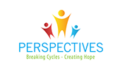 Perspectives-Logo-sm.png
