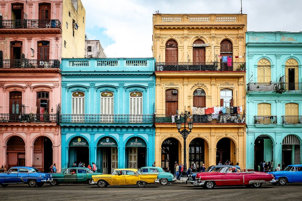 guide-to-old-havana-cuba.jpg