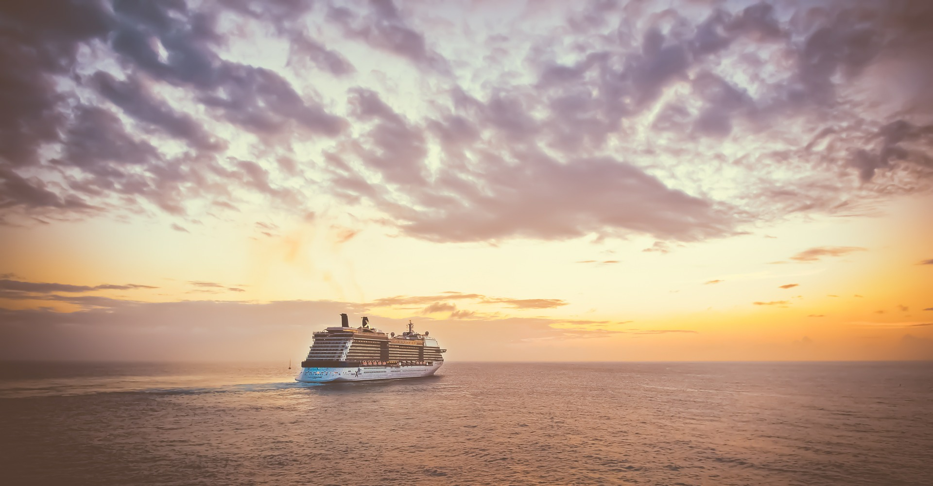 Silverlining Cruises and Tours